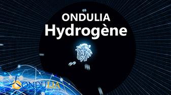 video-hydrogene