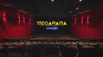 video-megarama