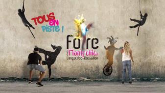 video_foire_spot