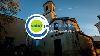 video_mairie2