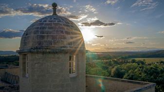 vignette_chateau_drone