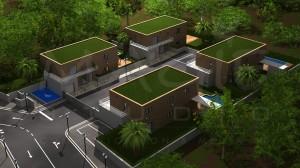 architecture-3d-2