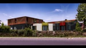 architecture-3d-6-1024x576