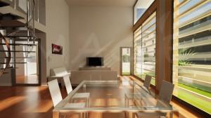 architecture-interieure-3d-2