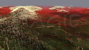 cartographie-3d-5