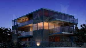 immeuble-3d-montpellier-1024x576