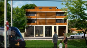 urbanisme-3d-2