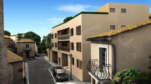 urbanisme-3d-3-1024x576