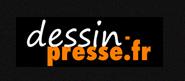 dessin-presse.fr