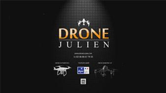 drone_julien