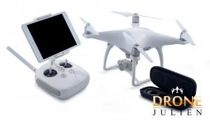 drone_phantom4