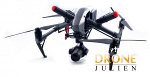 inspire_2_drone