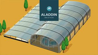 miniature_aladin
