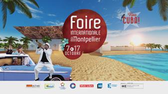 spot_foire_expo