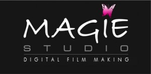 studiovideo